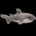 Bitsy SHARK