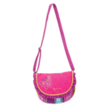 Butterfly Sparkle Crossover Bag