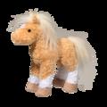 BUTTERMILK PAL HORSE*