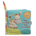 ZONKEY ACTIV BOOK