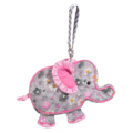 ELEPHANT SILLOETT