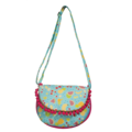POP FRUIT  CROSSBODY BAG*