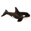Orca WHALE LG