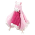 Pink Horse Lil' Snuggler