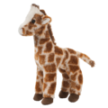 GINGER GIRAFFE