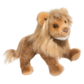 RAJA LION (S)