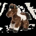 TEMPO IND PT HORSE*