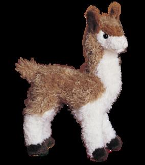 Lena Mini Llama, Llama - Alpaca picture