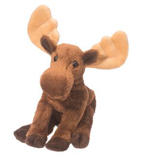 Sigmund Floppy Moose picture