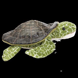 Seaweed Sea Turtle picture