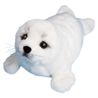 TWINKLE SEAL picture