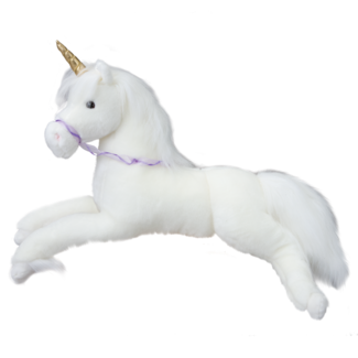 Abracadabra Unicorn picture