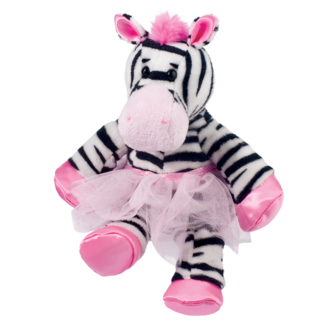 Zoie Zebra picture