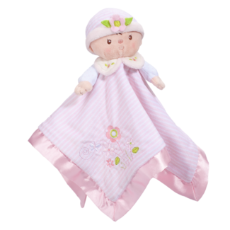 CLAIRE DOLL SNUGGLER picture