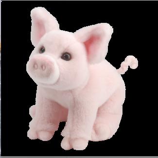 BETINA PNK PIG picture
