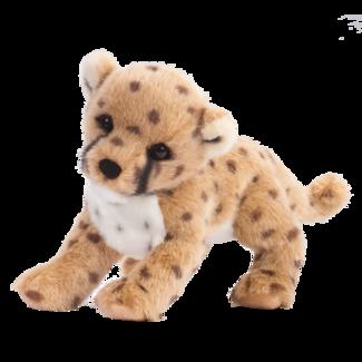 Chillin' Cheetah Cub picture