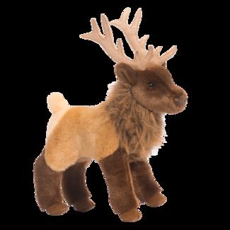 Looper Elk picture