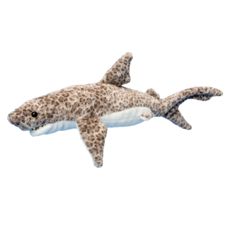 Titus  Tiger Shark picture