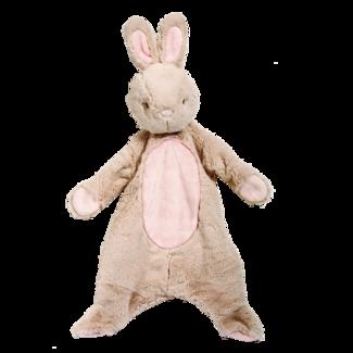 Bunny Sshlumpie picture