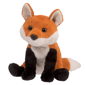 SUZETTE FOX picture