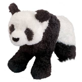 Peter Panda Bear picture
