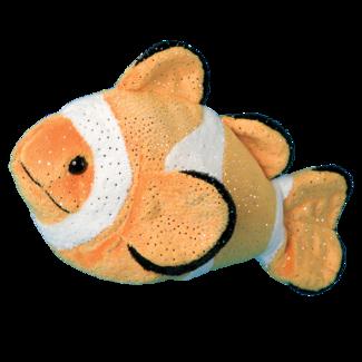 Bobo Clown Fish picture