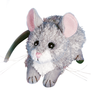 KERNEL MOUSE picture