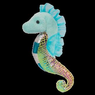 Aqua Sea Horse picture