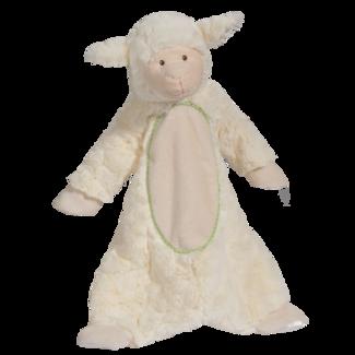 Lamb Sshlumpie picture