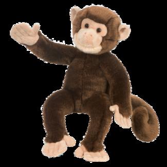 Sprite Monkey picture