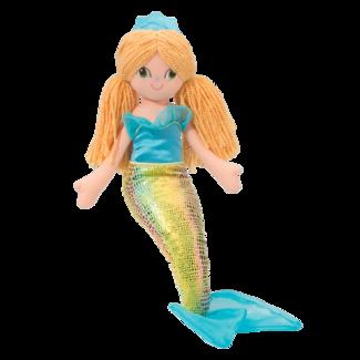 Lorelei Aqua Mermaid picture