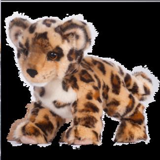 Spatter Leopard Cub picture