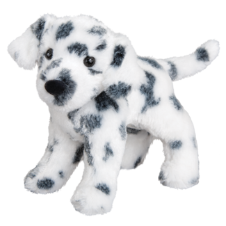 Dooley Dalmatian picture