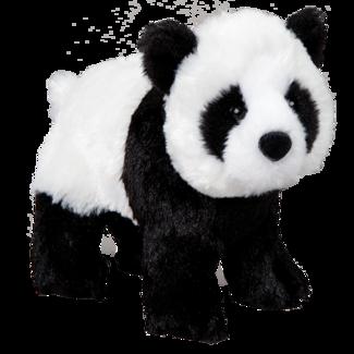 Bamboo Panda picture