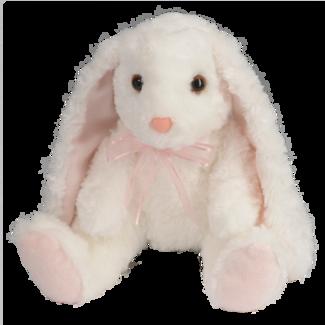 White Mama Bunny picture