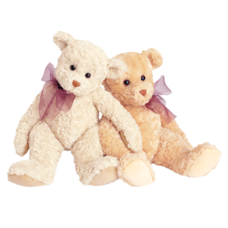 Tender Teddy picture
