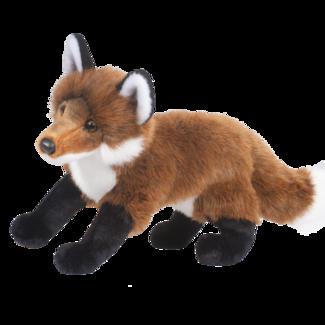 Furbo Fox picture