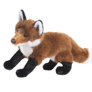 FURBO FOX picture