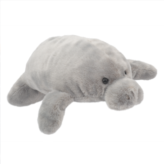 Softy Manatee picture