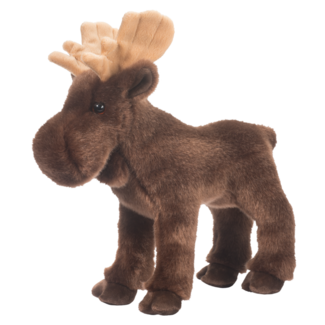 Ulysses Moose picture