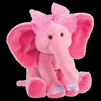 Mimi Elephant picture