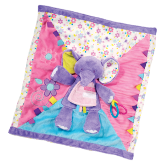 Playtivity Elephant Blankee picture