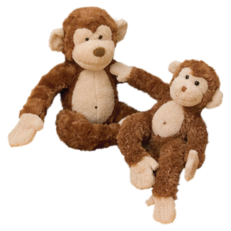Bongo Monkey picture