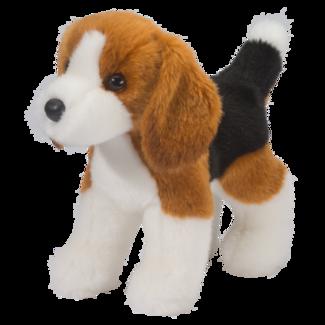Dellwood Beagle picture