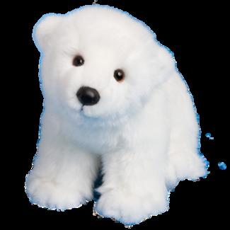 Marshmallow Polar Bear picture
