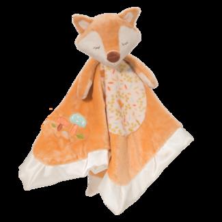 Fox Lil' Snuggler picture