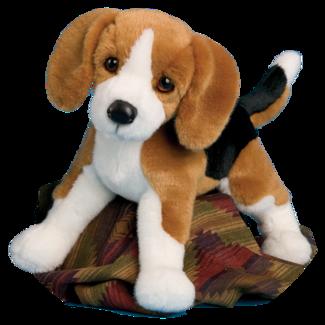 Bernie Beagle picture