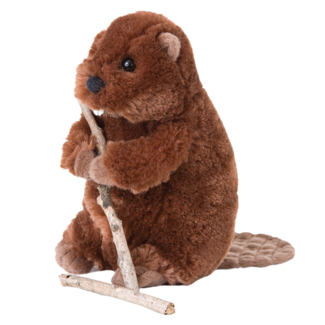 Buddy Beaver picture