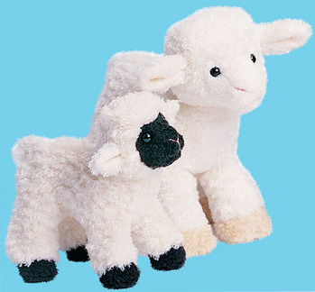 BABBA LAMB picture