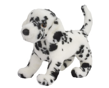 Winston Dalmatian picture